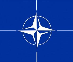 Військова присутність США на східному фланзі збільшуватиметься
