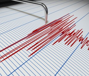 Рекордний землетрус в Італії