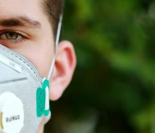 Польща хоче уникнути колапсу медичної системи