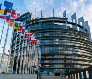 Європарламент затвердив бюджет на 2021 рік