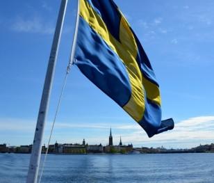 Швеція збільшує витрати на оборону через російську загрозу