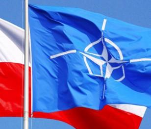 Szef BBN z ambasadorem Niemiec m.in. o przyszłości NATO i historii