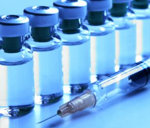 Україна завдяки Польщі може отримати вакцину від COVID-19