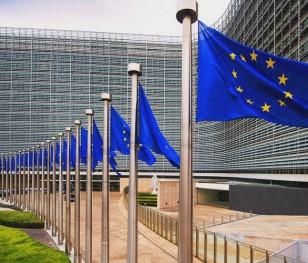 Єврокомісія затвердила вакцину від коронавірусу