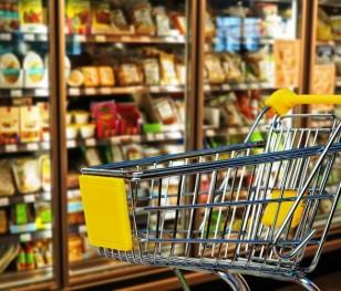 У переддень Різдва в польських магазинах не буде годин покупок для літніх людей