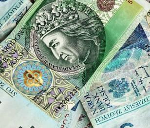 Поляки відмовляються від кредитів, але не від позик