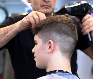 Польські перукарні та салони краси мають величезні борги