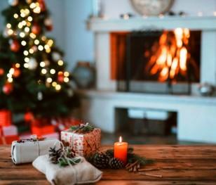 Канцелярія голови Ради міністрів закликає поляків провести Різдво вдома