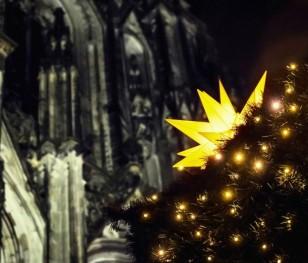 Через карантин у багатьох польських парафіях правитимуть кілька різдвяних мес