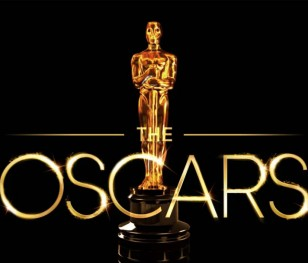 Цьогорічні «Оскари» – тільки для вакцинованих