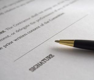 У Польщі готують новий закон про працевлаштування іноземців