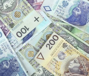 Із 1 січня у Польщі зросла мінімальна зарплата