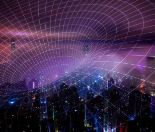 Уряд Польщі оголосив свої плани щодо цифровізації на 2021 рік