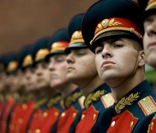 Gazeta Wyborcza: Кремль визначив нових ворогів – Туреччину та Польщу
