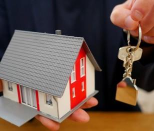 У польських банках – рекордна кількість заявок на отримання житлових кредитів