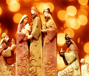 Польща відзначає Свято Трьох Царів