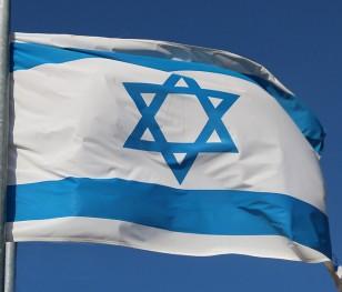 """""""COVID-19 w Izraelu w zasadzie wyeliminowany"""". Nowe dane dot. masowych szczepień"""