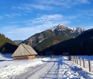 У Польщі гірські громади отримають допомогу