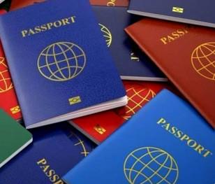 Японський паспорт – найбільш бажаний проїзний документ