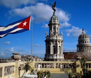 США визнали Кубу країною-спонсором тероризму