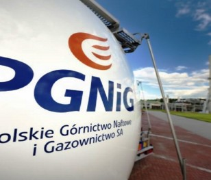 Польська нафтогазова компанія має намір об'єднати зусилля з українцями
