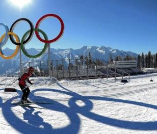 Україна та Польща можуть спільно претендувати на проведення зимової Олімпіади