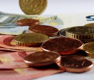 Мінімальна зарплата у світі. Як у цьому рейтингу виглядає Польща?