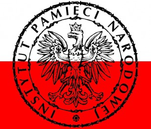 Посольство Росії пише про «визволення Польщі» совєтами. Рішуча реакція ІНП