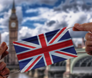 Великобританія проводитиме вакцинацію цілодобово