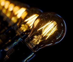 У Польщі електроенергія для малого бізнесу подорожчає на 30 %