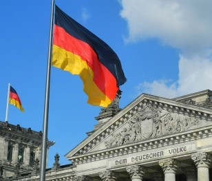 Німецька євродепутатка: «Те, що відбувається навколо Nord Stream 2, – це ганьба та політична корупція»