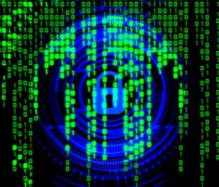 Хакери напали на 150 компаній у Європі та США