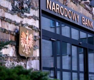 Національний банк Польщі анонсував банкноту номіналом 1000 злотих