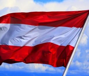 Австрія продовжує локдаун до 8 лютого. Влада заборонила виходити з дому без потреби