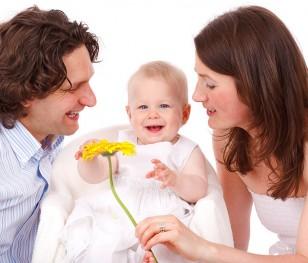 Предок 1 і предок 2 замість батька і матері. Нові рубрики в документах