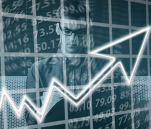 Ponad 30 polskich firm w rankingu Financial Times