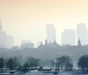 Чим опалюєш дім? Обов'язкове декларування в Польщі