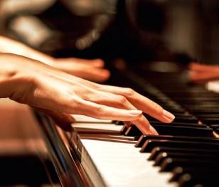 Оголошено новий термін відбіркового туру Конкурсу піаністів імені Шопена