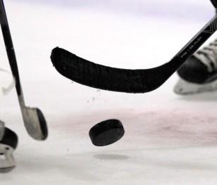 У білорусів відібрали чемпіонат світу з хокею