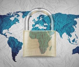 КіберЄва допоможе полякам охороняти свій кіберпростір