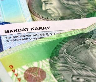 Ресторан у Польщі оштрафували на 30 тисяч злотих