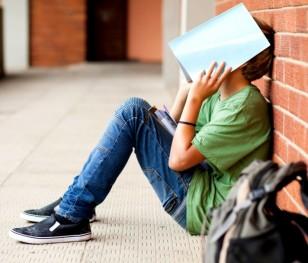 У Польщі реформують систему психіатричної допомоги дітям і молоді