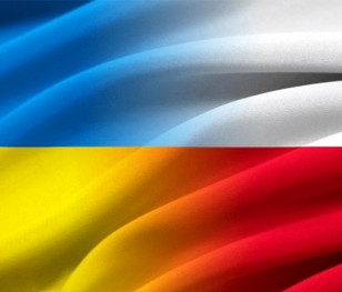 Президенти Польщі та України обговорили питання пандемії та безпеки