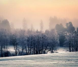 Метеорологи прогнозують повернення сильних морозів