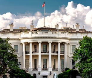 Президент США Джо Байден непохитний у питанні Nord Stream 2