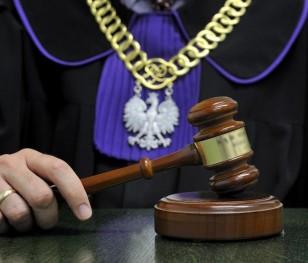 Єврокомісія подала проти Польщі позов до Суду ЄС