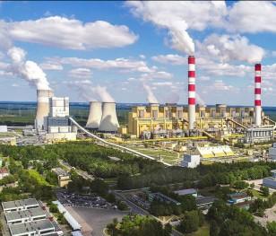 Через морози в Польщі зростають тарифи на електроенергію