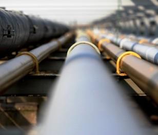 Україна і Польща спільно закликали Байдена не допустити завершення Nord Stream 2