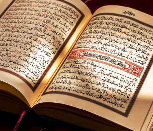 Kościół w Polsce obchodzi dziś XXI Dzień Islamu