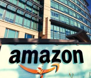 До кінця року Amazon хоче працевлаштувати у Польщі ще 650 осіб